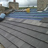 roofing---11